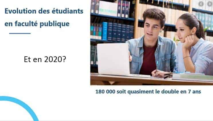 exemple powerpoint