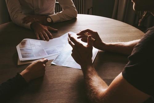 Empathie réunion
