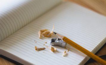 Améliorer son style d'écriture