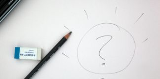 Idée de niche de blog