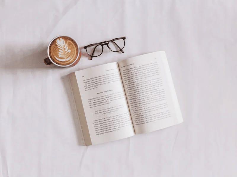 idée de cadeau livre pour entrepreneur