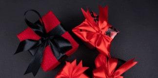 idée de cadeau entrepreneur