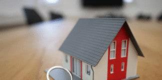 Créer son agence immobilière